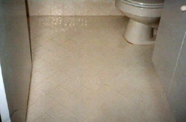 Bathroom_Post-resized-image-380×250