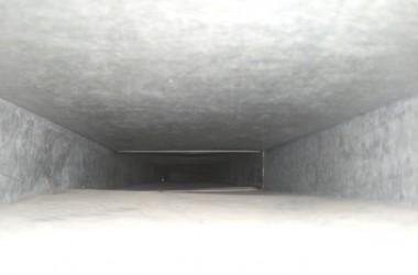 ducts_post-resized-image-380×250