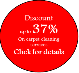 carpet cleaning Lewisville tx