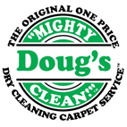Doug's Mighty Clean